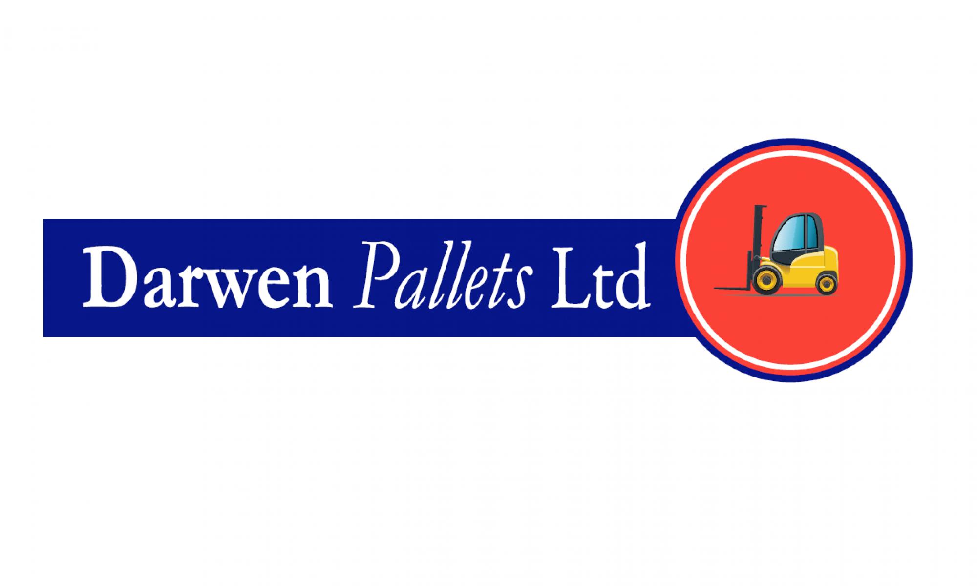 Darwen Pallets